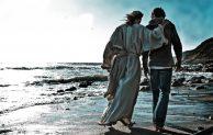 """Hari Biasa, Minggu Biasa XV. """"Datanglah Kepada Tuhan, Kapan Dan Dalam Situasi Apa Saja."""""""