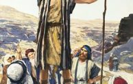 Santo Yohanes Pembaptis