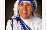 Pesan Bunda Teresa