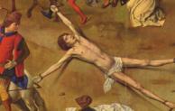 Santo Hippolitus