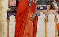 Beato Paus Viktor III dari Benevento