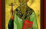Santo Paus Kornelius