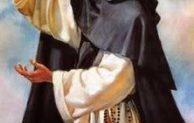 Santo Yohanes Makias