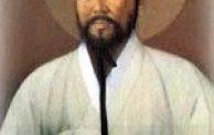 Santo Paulus Chong Hasang