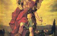 Santo Michael