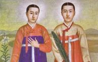 Santa Maria Pak K'un-agi