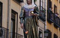 Beata Maria Torribia