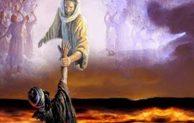 """Hari Biasa, Minggu Biasa XXV. """"Apa Yesus Akan Menyelamatkan?"""""""