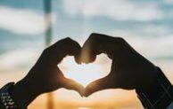 Jatuh Cinta Setiap Hari