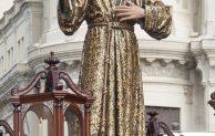 Santo Daniel dari Ceuta