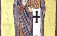 Santo Ignasius dari Anthiokia