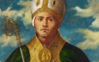Santo Gaudensius
