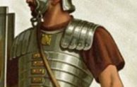 Santo Marcellus