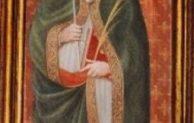 Santo Foillan