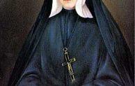 Beata Marie Rose Durocher