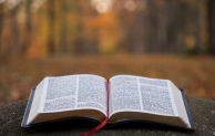 Ubahlah Kitab Suci