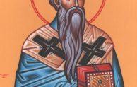 Santo Paus Leo Agung
