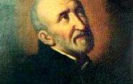 Santo Andreas Avelino