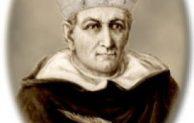 Santo Albertus Magnus