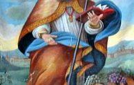 Santo Othmar