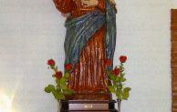Santa Maria dari Cordoba
