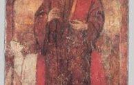 Santo Silvester Gozzolini