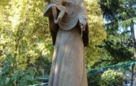 Doa Malaikat Tuhan – Angelus