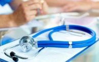 Klinik Mahpud