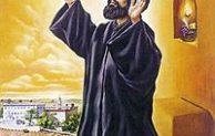 Santo Nimatullah Kassab al-hardini