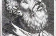 Santo Paus Silverius