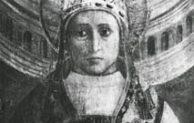 Santo Paus Zepherinus