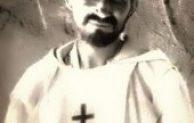 Santo Petrus Nolaskus