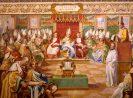 Pengakuan Iman Nicea – Konstantinopel