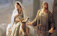 """Minggu Adven III, """"Pengorbanan Berharga"""""""