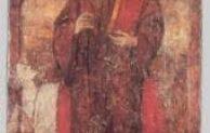 Santo Petrus Orseolo