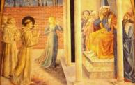 Santo Berardus dkk dari Maroko