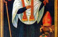 Santo Joseph Vaz