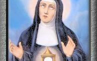 Beata Christina Ciccarelli