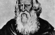 Santo Eutimius Agung