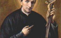 Santo Vinsensius Pallotti