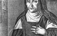 Bta. Yosepha Maria dari Beniganim
