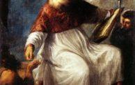 Santo Yohanes Penderma
