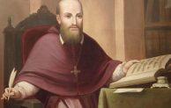 Santo Fransiskus de Sales