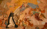 Santo Alberikus