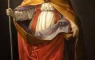 Santo Paulinus dari Aquileia