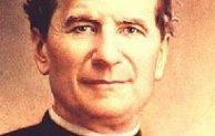Santo Yohannes Bosco