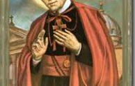 Santo Yohanes Neumann