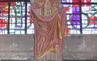 Santo Lusianus dari Beauvais