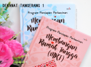 JADWAL MEMBANGUN RUMAH TANGGA 2020 – DEKANAT TANGERANG 1
