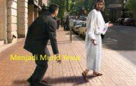 """Minggu Biasa II, Pekan Doa Sedunia, """"Menjadi Murid Yesus"""""""